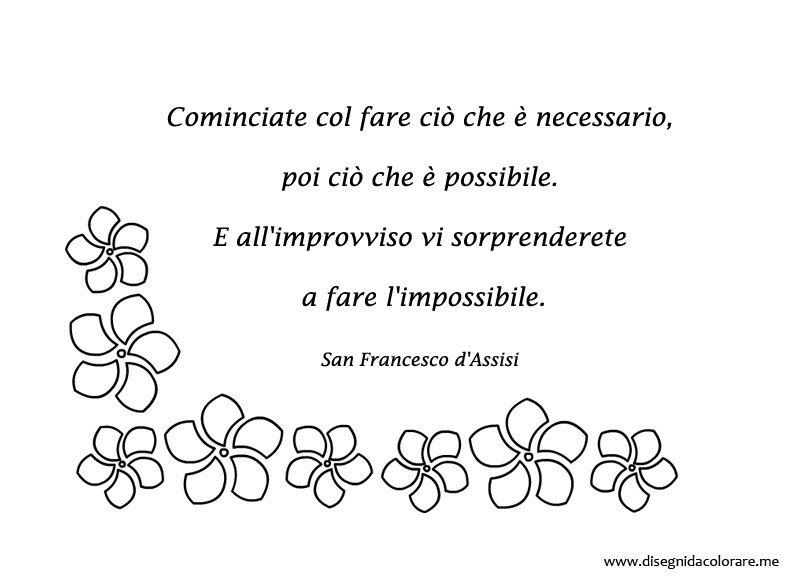 Frasi Sul Natale Wikiquote.Frasi Celebri Papa Francesco