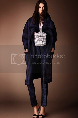 photo Burberry_Prorsum_prefall14_13_zps924a95b7.jpg
