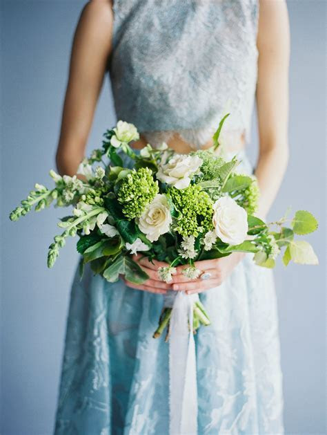 How Much Do Wedding Flowers Cost?   Dallas Wedding Expenses