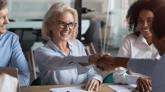10 Onboarding Best Practices Every Small Business Should Follow https://t.co/ConbZWISZj #BusinessConsultant   #ManagementConsulting   #FractionalExecutive   #Consultant  #Strategist   #SmallBusiness   #RemoteCOO   #FractionalCOO   #RemoteCMO   #FractionalCMO  