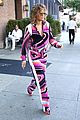rita ora goes full on 70s inspired for your song nyc promo 01