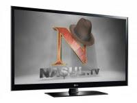 nasul-tv