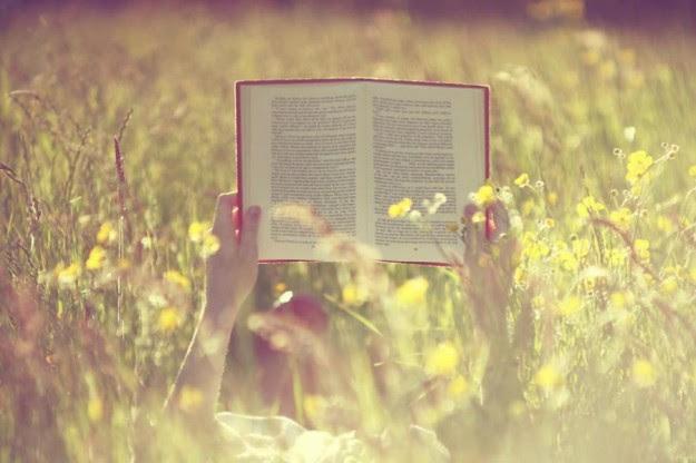 reading-a-book-1