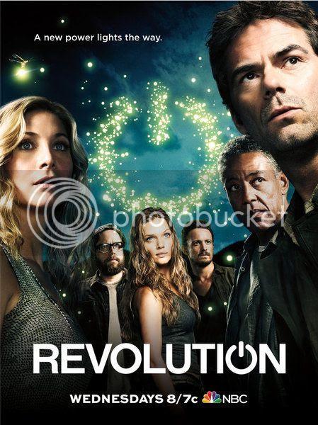 photo Revolution-Season-2-Poster-NBC_zps78c45452.jpg