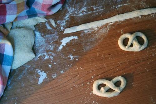 pretzels 1