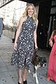 kate upton dishes on justin verlander wedding plans dances with dog harley 03