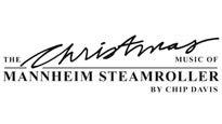 Mannheim Steamroller: Christmas discount offer for show tickets in Detroit, MI (Fox Theatre Detroit)