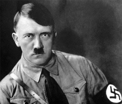 a biography of adolf hitler the leader of the german nazi party 33 facts about adolf hitler that reveal the man behind the monster  these  hitler facts expose everything you never knew about history's most  the leader  of nazi germany before and during world war ii and a man.
