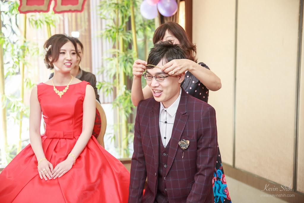 新竹婚禮紀錄-31