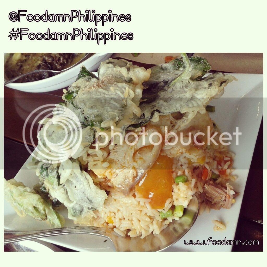 photo kanin-club-foodamn-philippines-02.jpg