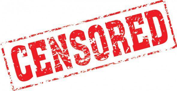 censored-1.jpg