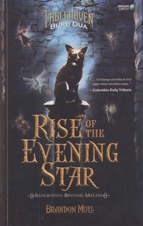Rise of The Evening Star - Bangkitnya Bintang Malam #Review