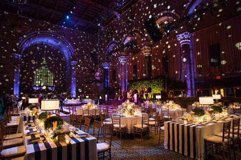 How to Bring the Outside In at Your Wedding   Wedding