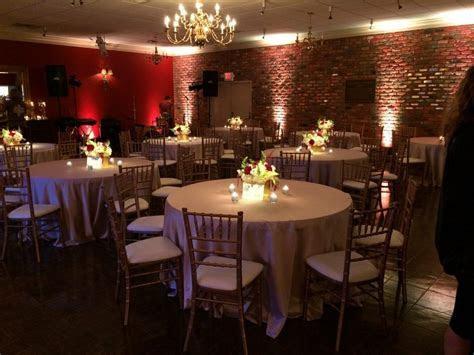 meridian little theatre wedding venue meridian ms