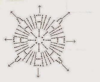 BLUSAMARGARIDAS1 (333x273, 41Kb)