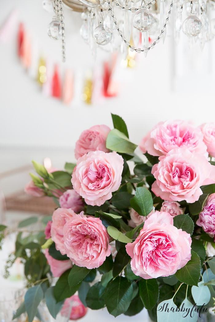 Valentines-Day-No-Red-Shabbyfufublog-1