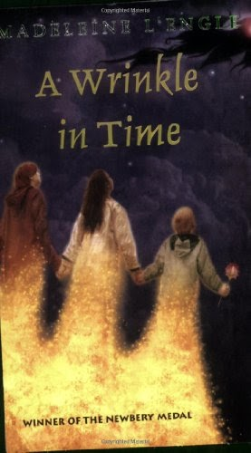 a wrinkle in time online book free download