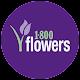 1-800-FLOWERS Peninsula