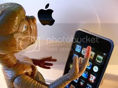 Iphone phone home!!! Pictures, Images and Photos