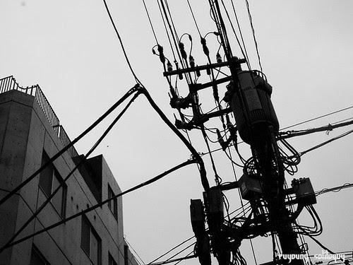 GXR_Tsukiji_41 (by euyoung)