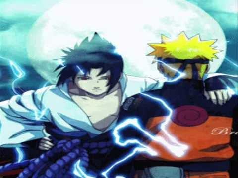 Unduh 40 Wallpaper Animasi Naruto Bergerak Terbaik Wallpaper Keren