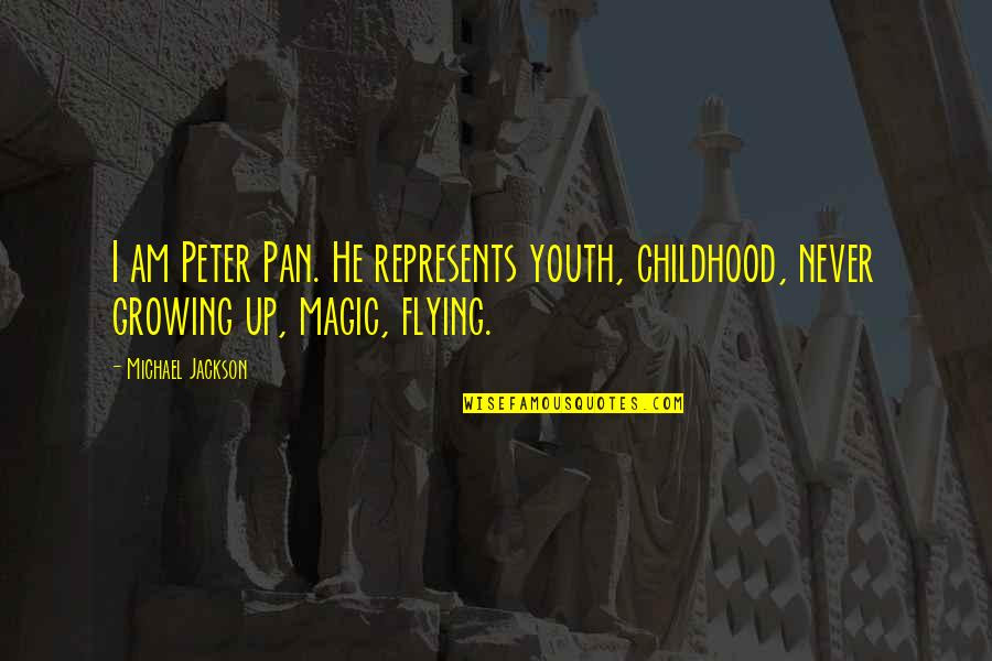 Peter Pan Quotes About Growing Up Dear Peter Pan Please Come Sit On