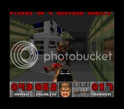 http://i236.photobucket.com/albums/ff289/diegoshark/blogsnes/Doom02.png