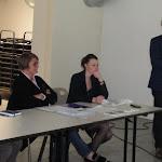 Barséquanais : Des hébergeurs mieux informés