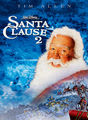 The Santa Clause 2 | filmes-netflix.blogspot.com