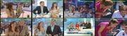Tania Ribas de Oliveira sensual no passado na RTP - video expandido de 720x576 para 1920x1080