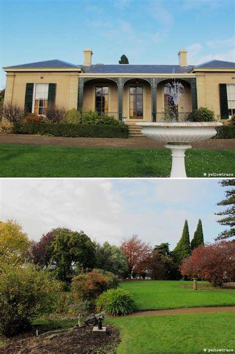 Runnymede, New Town, Hobart   Wedding venues Tasmania