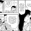 Detective Conan Episode 1043