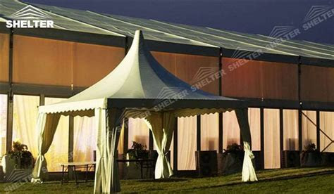 used party tents used party tents   Wedding Tents For Sale