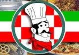 Italianhomerecipes.com - Click to visit