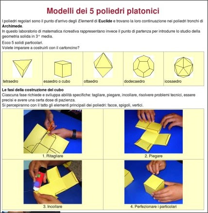 http://utenti.quipo.it/base5/poliedri/poliedriplato.htm