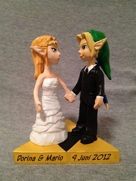 Other Themed Cake Toppers   Paul Pape Designs