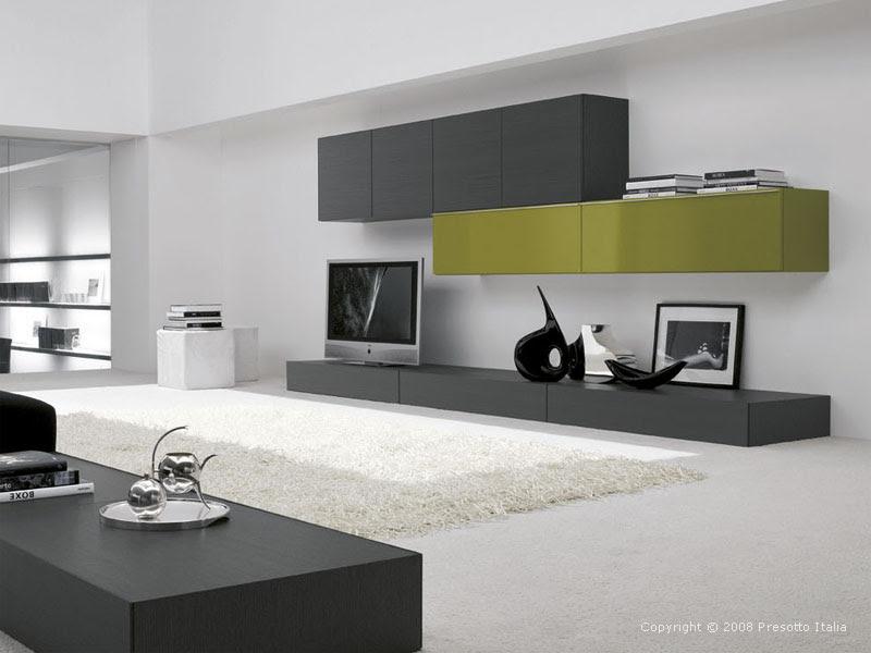 modern living room12