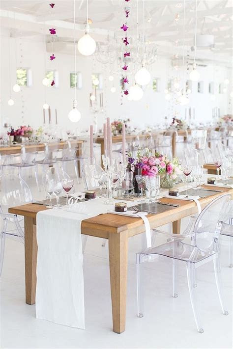 Top French Wedding Trends for 2015