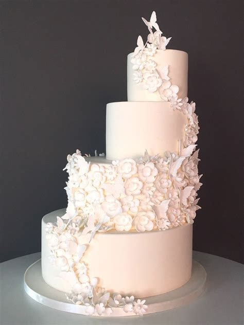 Top 10 Wedding Cake Images   Wishesideas