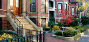 Property Management Boston