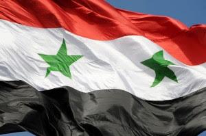 Και θρησκευτικός ο εμφύλιος πόλεμος στη Συρία