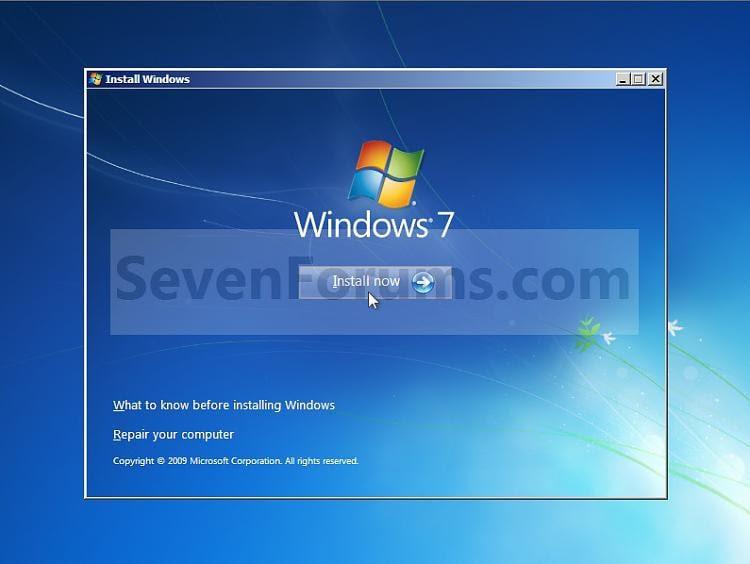 Instalación mediante un arranque dual con Windows 7 y XP-xp-w7_3.jpg