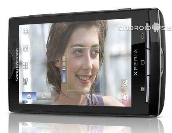 como instalar xperia camara en otros terminales android 3 Cómo instalar Xperia cámara en otros terminales Android