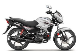 New Bajaj Discover 150 S Launching On August 11 2014