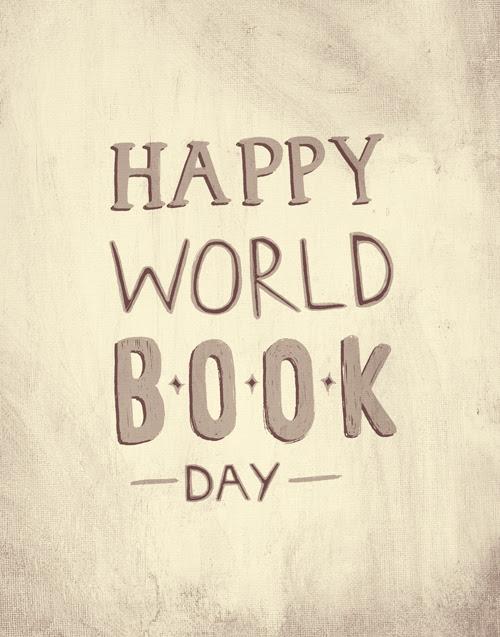 Resultado de imagem para world book day tumblr