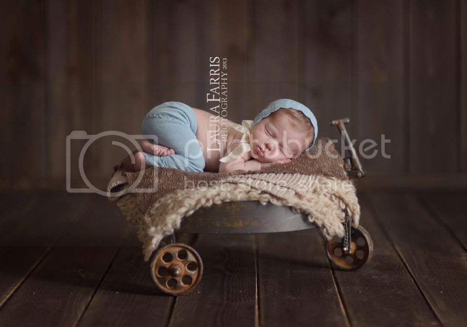 photo newborn-portrait-photographer-boise-idaho_zps9b6298fb.jpg