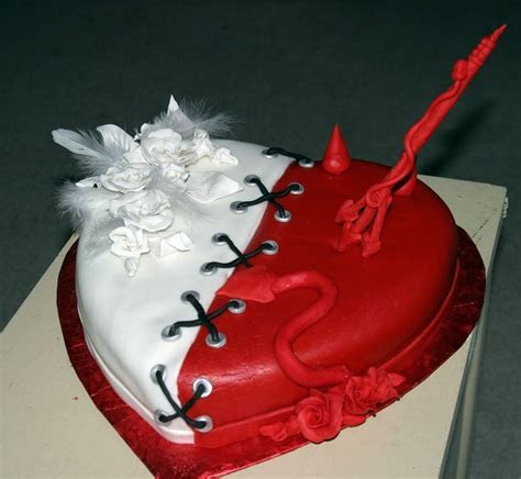 1000  images about Naughty Cakes on Pinterest   Birthday