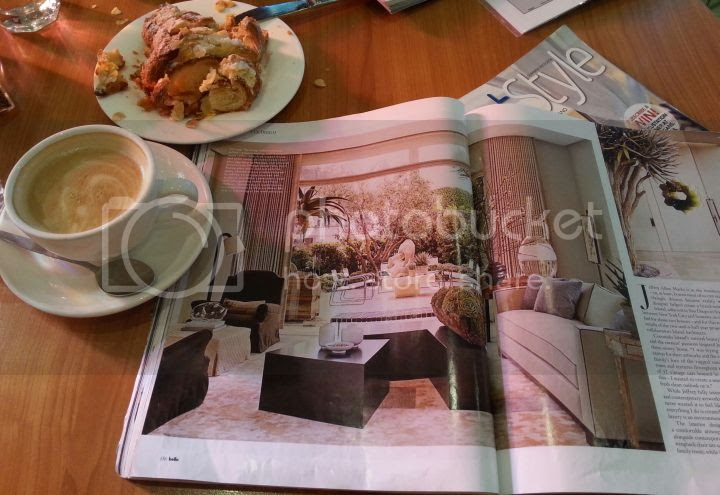 photo morningcoffee_zpsf84cd302.jpg