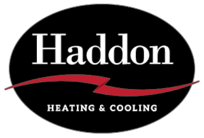 Haddon Heating Cooling