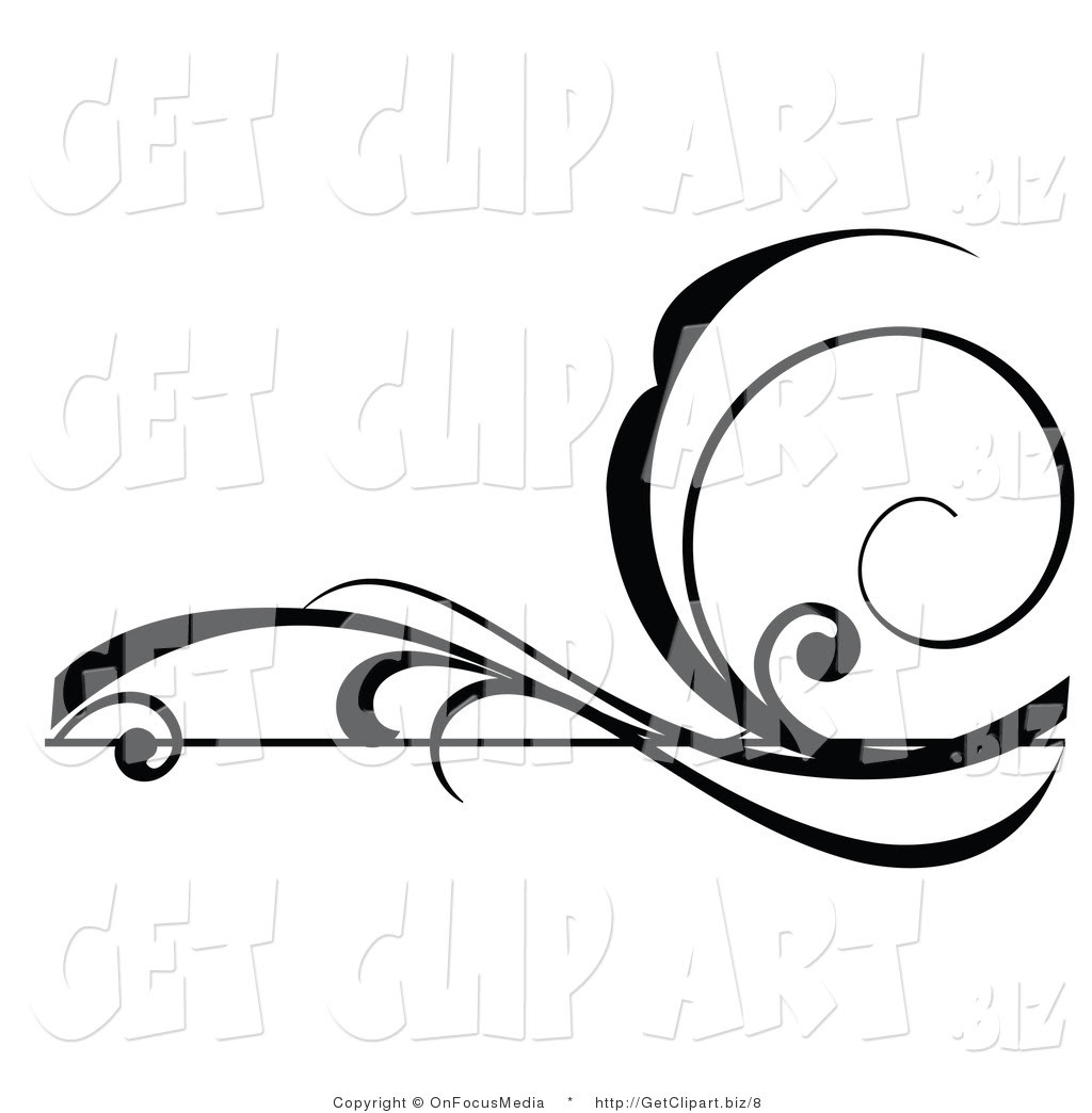 14 Vector Scroll Designs Images Scroll Banner Vector Designs Free